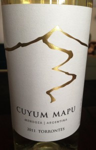 Cuyum_Mapu_2011_Torrontes