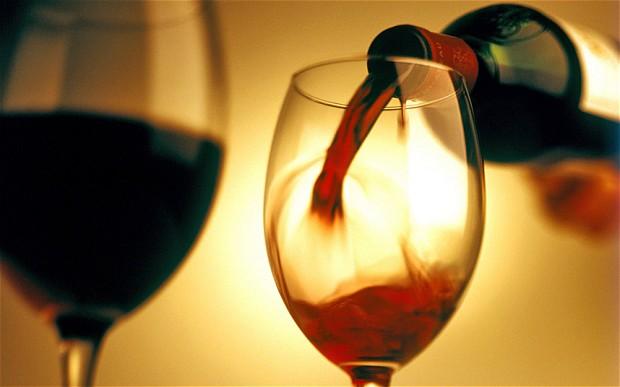 Wine_2340370b